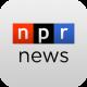 NPR News (unofficial)