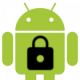 Android Privacy & Se