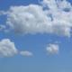 Fleeting Cloud