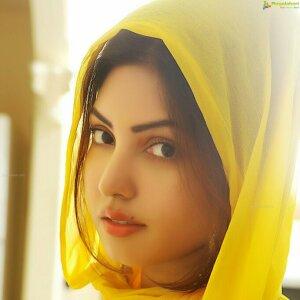 Profile Photos