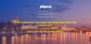 Screenshot_2019-08-27 phpCE, the PHP Central Europe Conference 2019.png