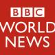 BBC World News (unof