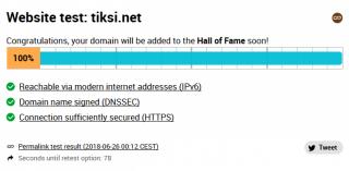 Screenshot-2018-6-26 Website test tiksi net.png