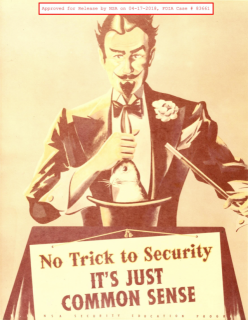 NSAsecurityPoster.png