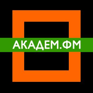 ACADEM.FM